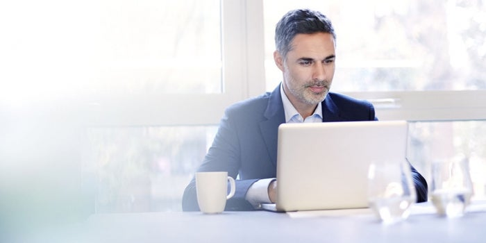 10 Best Skills to Learn Online Today