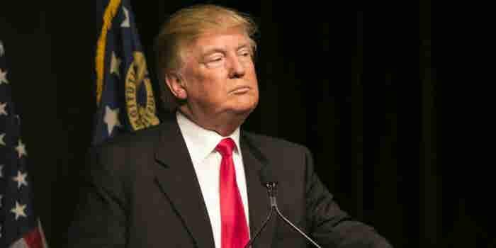 ¿Por qué los emprendedores deben temer a Donald Trump?