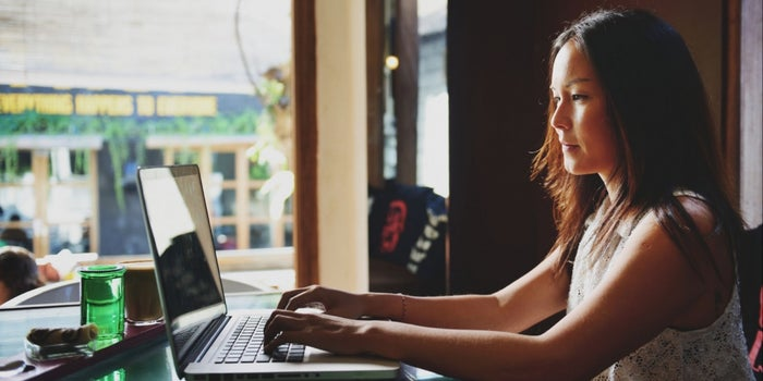 How to Navigate Freelancing When You Have a Day Job