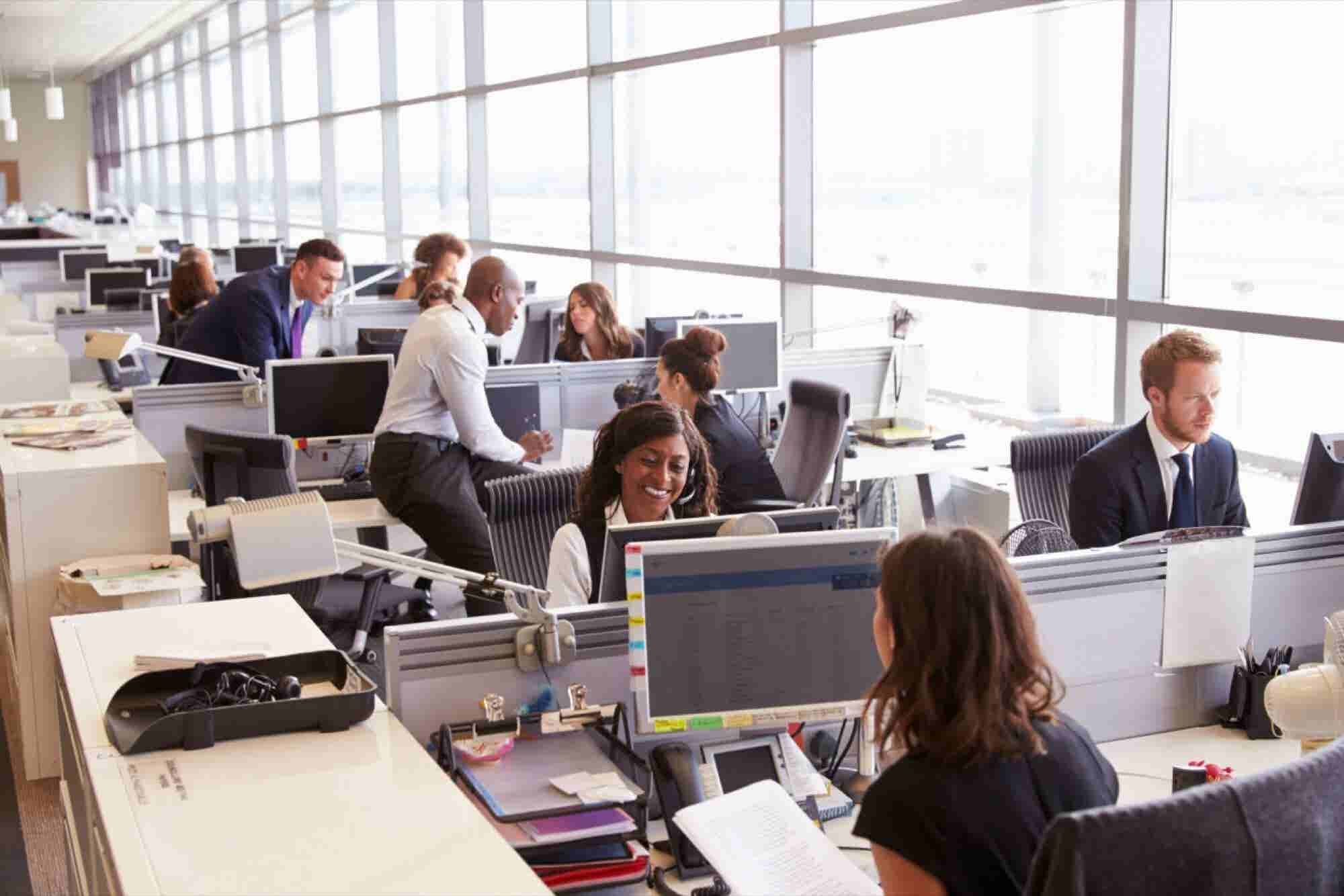 Five Reasons Why Working Fewer Hours Will Ensure Better Productivity This Ramadan Season