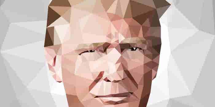 Trump (además) expandirá su imperio en los negocios