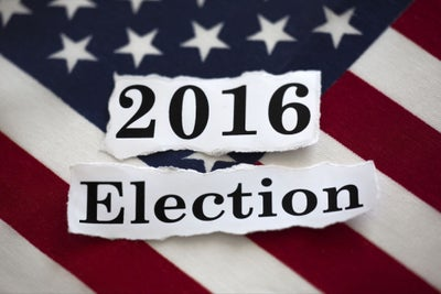 Legal Marijuana a Big Winner in Elections Across the Country
