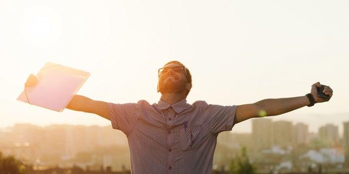 Cómo dejar tu trabajo para emprender