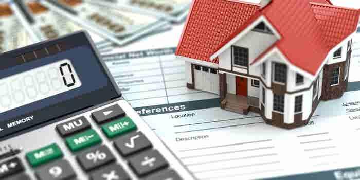 Sé un broker hipotecario con comisiones competitivas