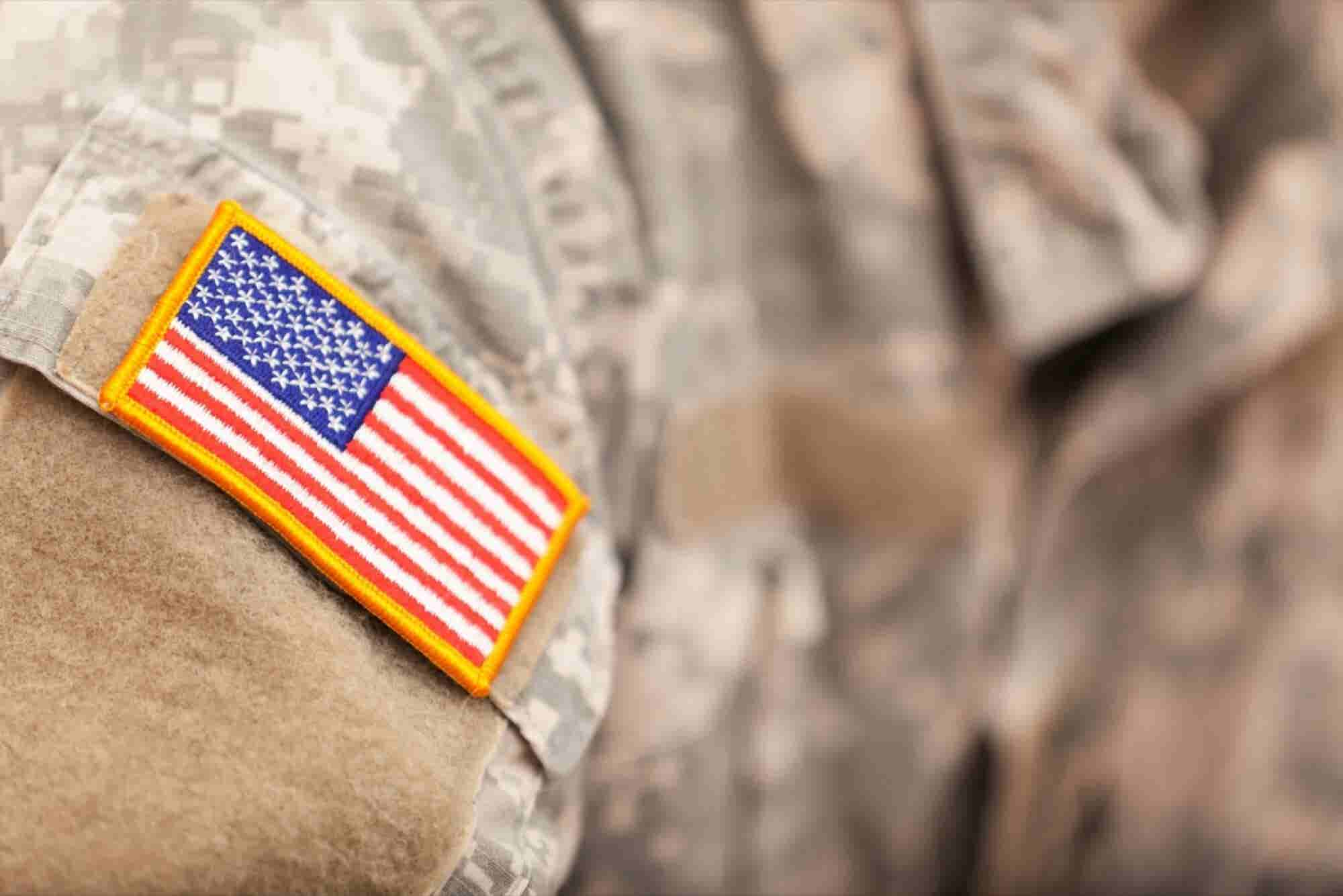 How Military Service Made These Veterans Better Entrepreneurs