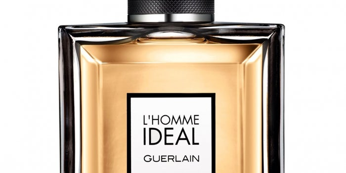 The Executive Selection: Guerlain
