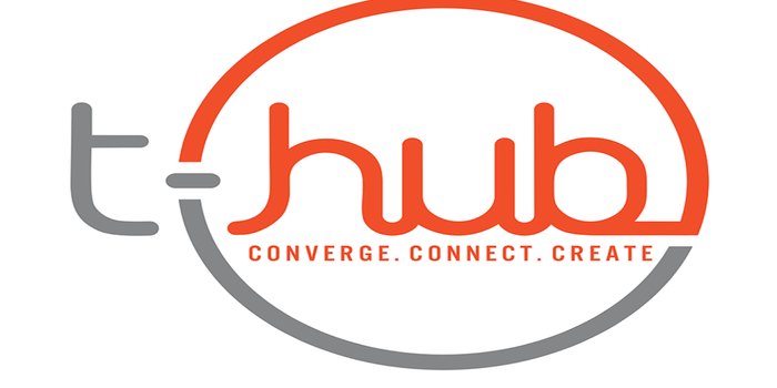 Key Partnerships Inked By THub As It Completes One Year