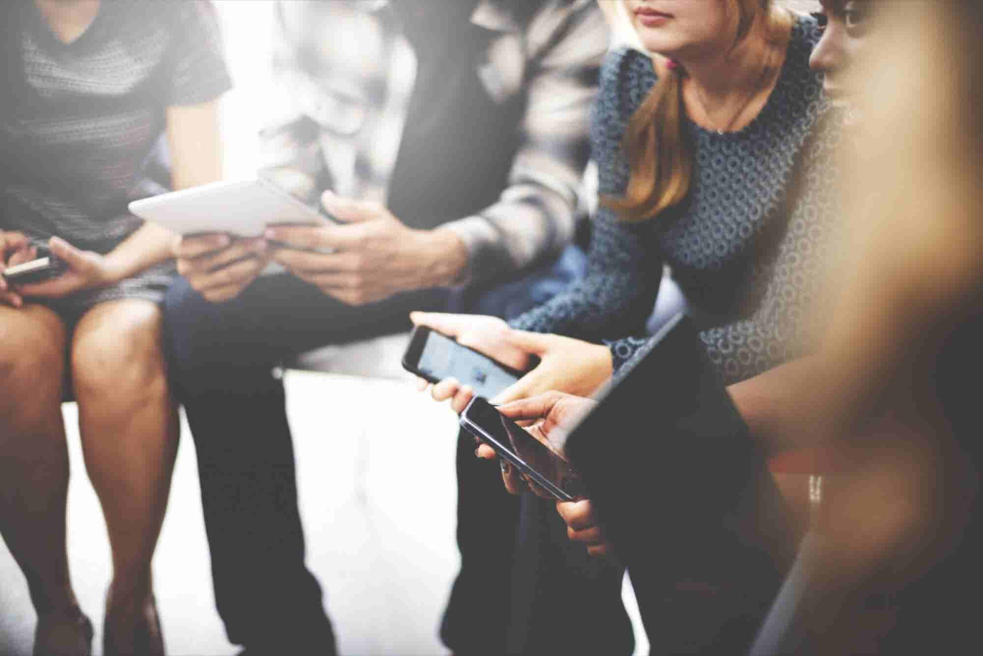 6 Must-Do's for Effective Social Media Marketing