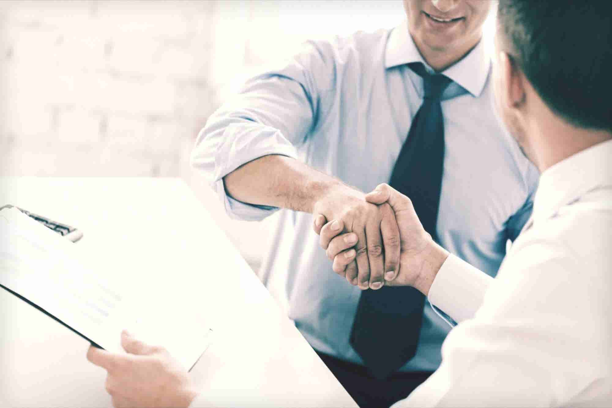 7 Core Beliefs of Great Bosses