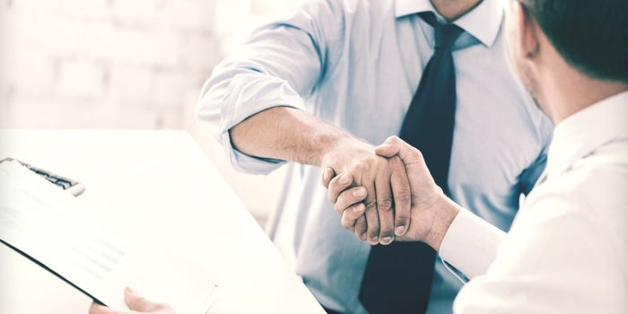 How do New-age Bosses Say You are Hired