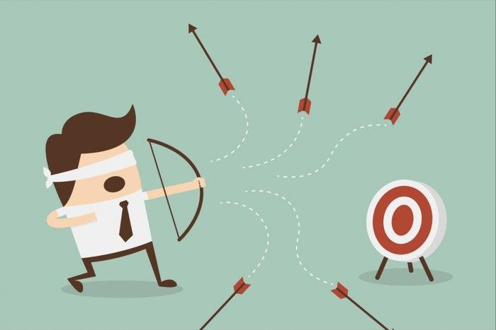 The 7 Mistakes Entrepreneurs Should Never Make