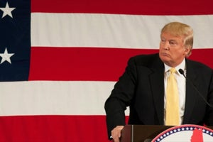 7 Things Brands Can Learn From Trump's Social Media Strategy