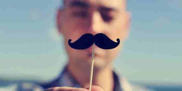 """Cómo hacer que tu negocio entre en el """"Movember"""""""