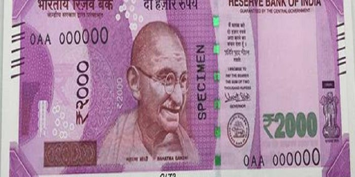 5 Ways In Which Indians Are Averting Modi's Demonetization Drive