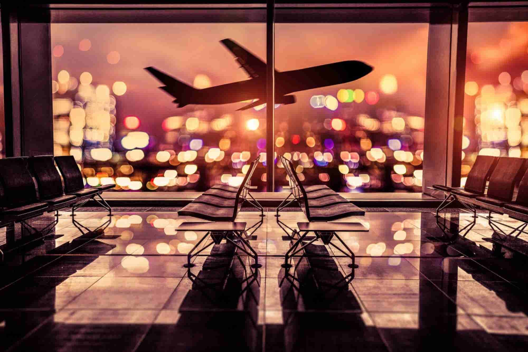 Is It Worth Flying Business Class? What I Learned by Spending $180,954...