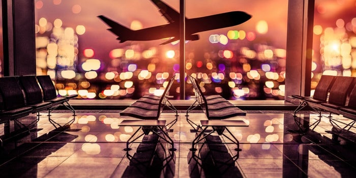 Is It Worth Flying Business Class? What I Learned by Spending $180,954.38 on Airfare