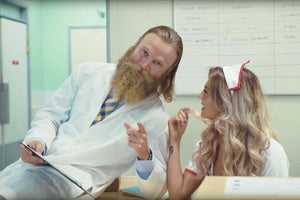 5 Lessons You Can Learn From the Viral Success of Dollar Beard Club