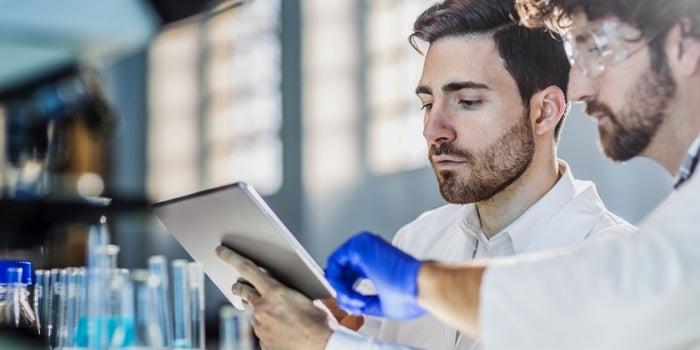 4 Ways Big Data Will Disrupt Animal Testing in Biomedical Research