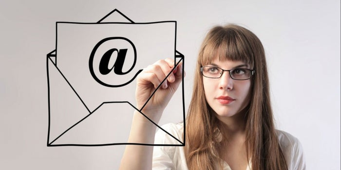 Cómo poner un subject para que la gente no ignore tu email