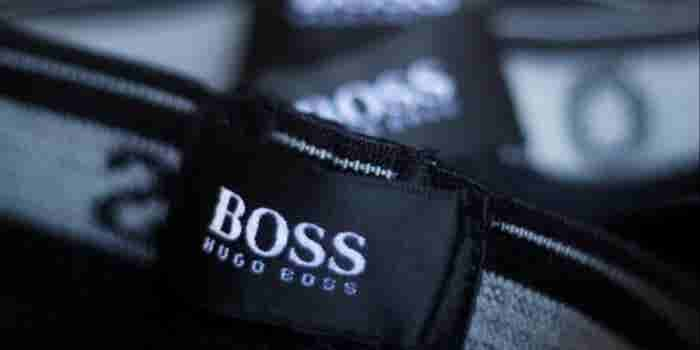 How the New CEO of Hugo Boss Plans to Revitalize the Brand