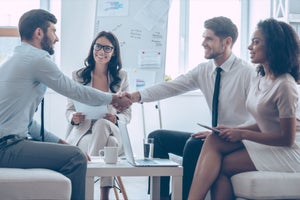 6 Marketing Collaboration Tips From the Experts