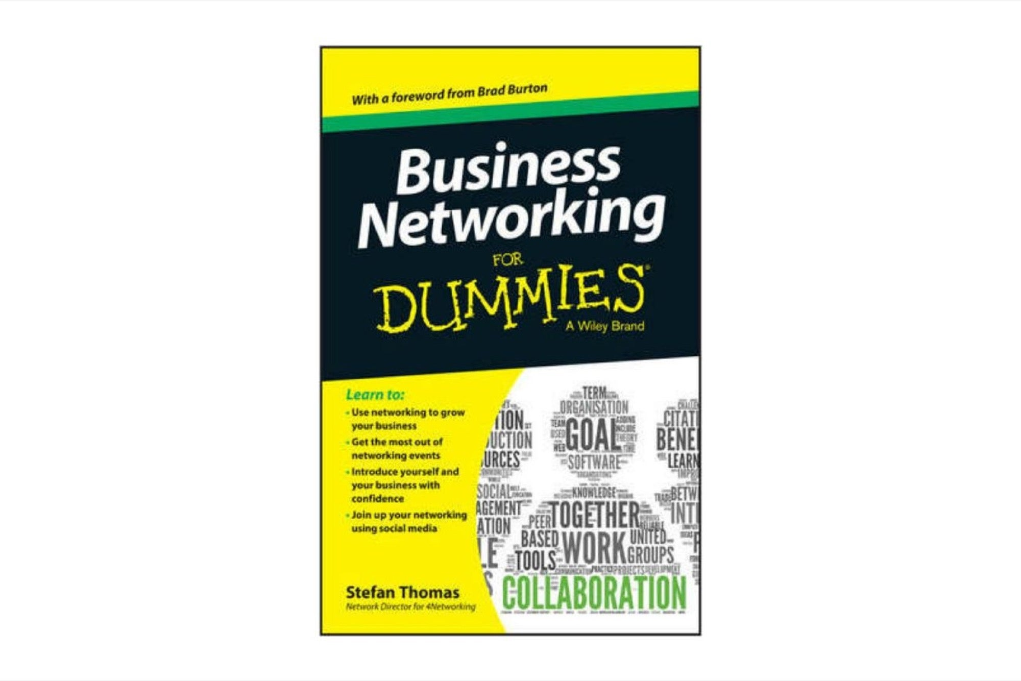 For ebook marketing email dummies