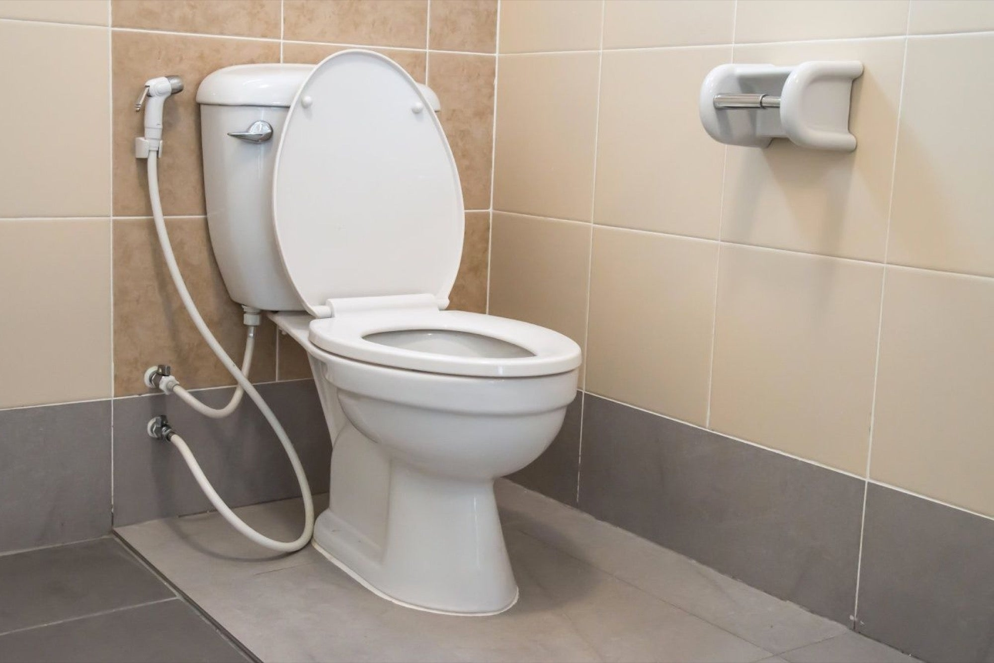 Google Looks to Help Solve India\'s Toilet Problem With Restroom Finder
