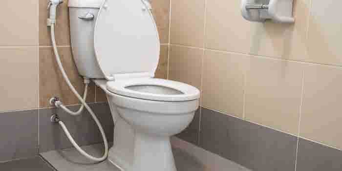 Google Looks to Help Solve India's Toilet Problem With Restroom Finder