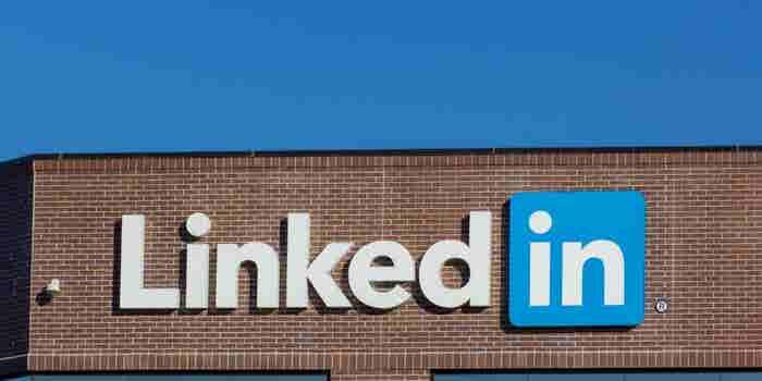 Por qué Rusia prohibió LinkedIn