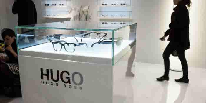 Cómo el nuevo CEO de Hugo Boss va a revivir la marca