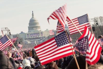 Here's How Investors Can Help Put the 'United' Back Into 'United State...
