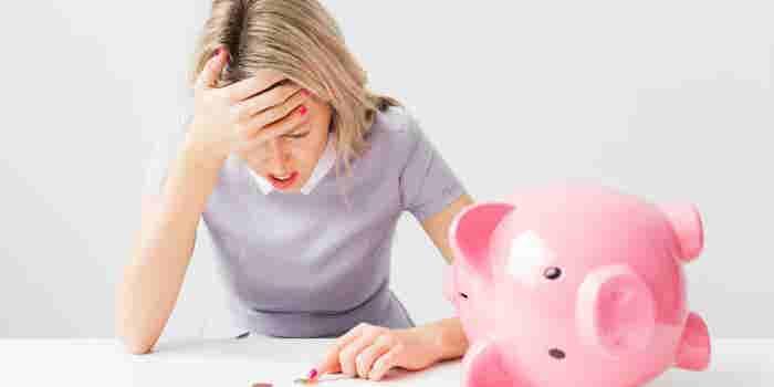 Cómo sobrevivir al Buen Fin sin ahorcar tus finanzas