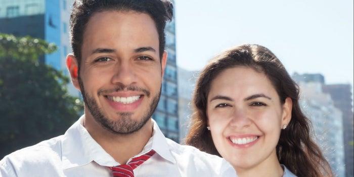 Conoce a los jóvenes más innovadores de México, según el MIT