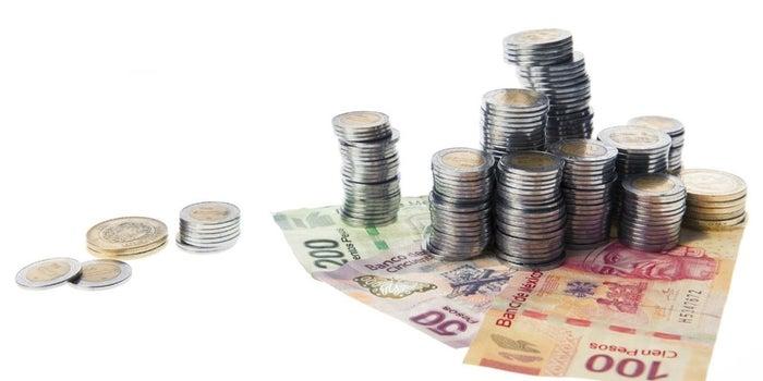 Cómo me afecta el alza de tasas de Banxico