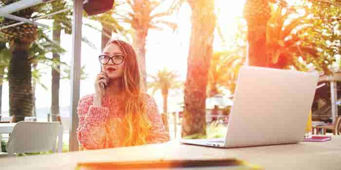 Formas de autoempleo para millennials mexicanos