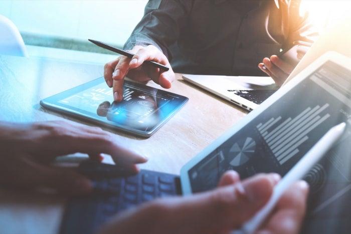 4 Ways Enterprise Software is Failing Businesses