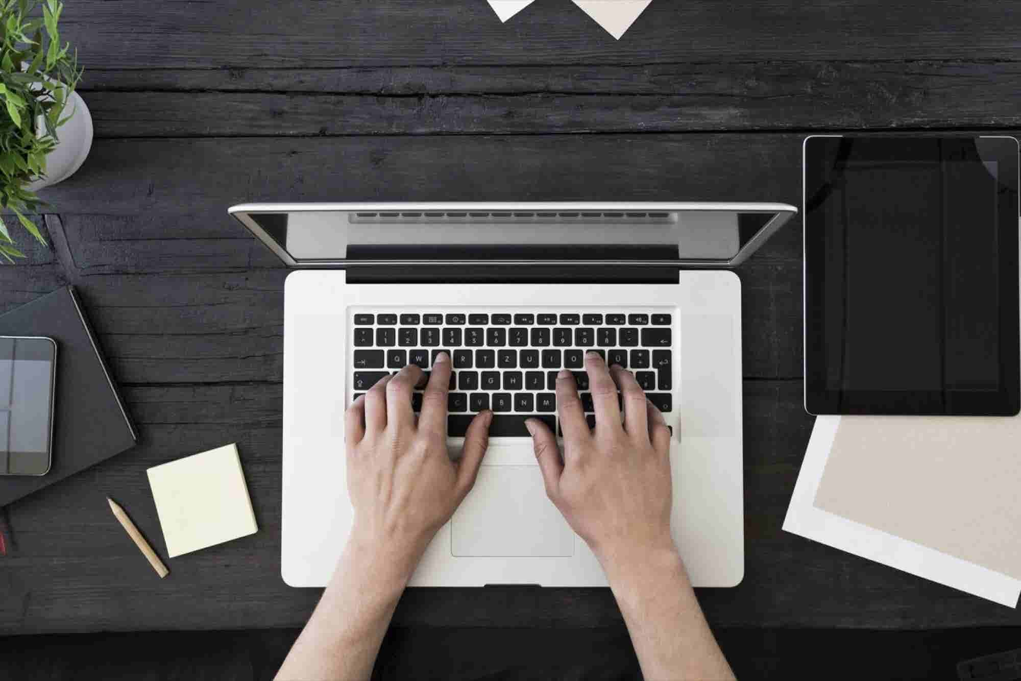 5 Ways Your Old Blogs Can Generate New Leads