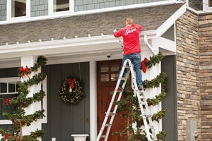 This Holiday Chore Helped A Window-Washing Business Grow