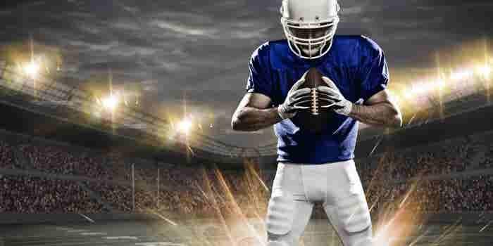 Cómo crear un negocio al estilo NFL