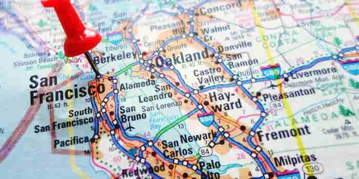 Acelera tu negocio en Silicon Valley