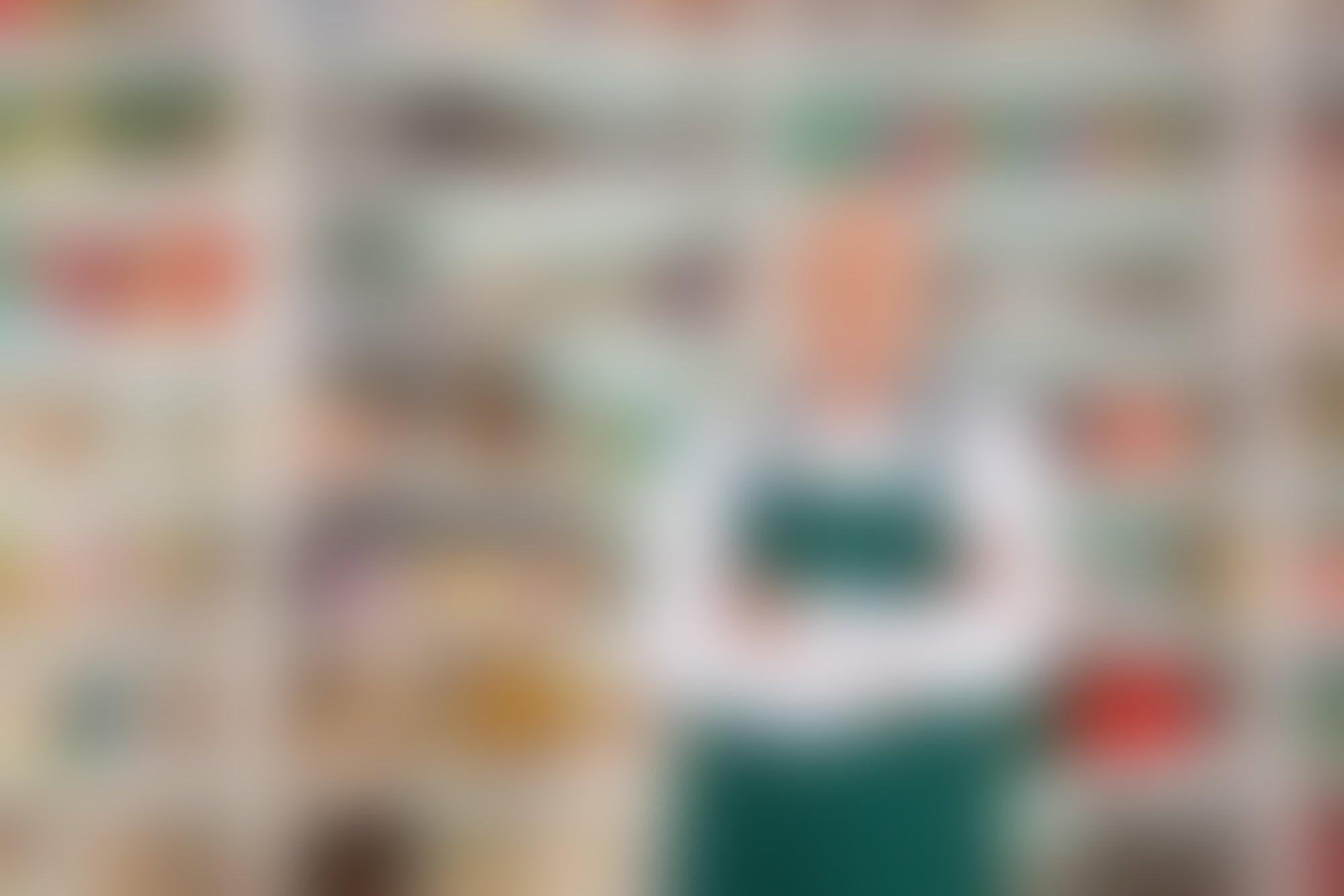 La startup proveedora de las tienditas en Colombia