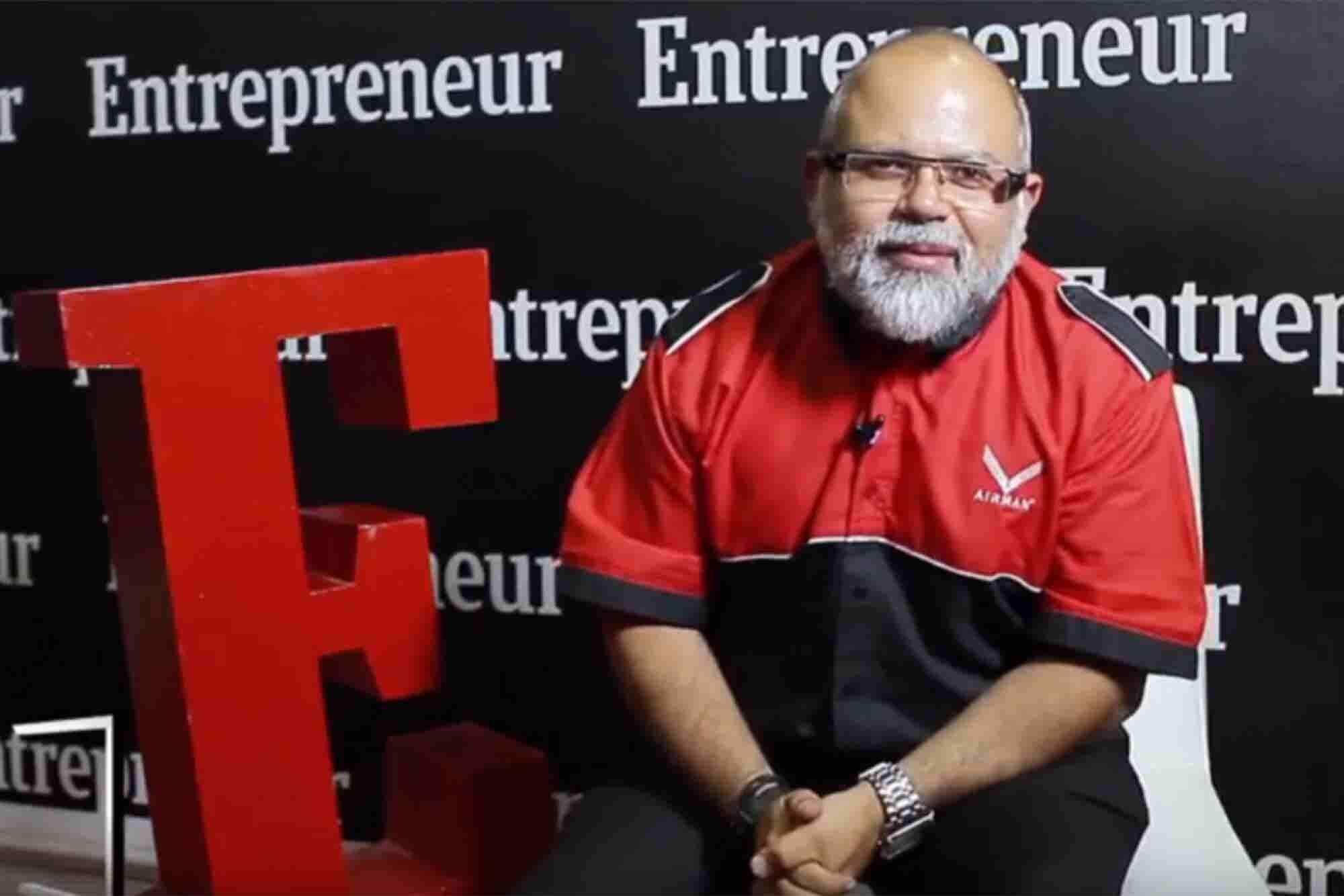 Video: El futuro de tu negocio está en tus clientes
