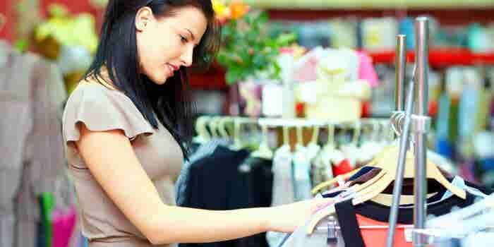 CDMX reportó ventas por 23,142 mdp en Buen Fin