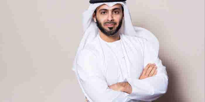 Enabling Innovation: TECOM Business Parks CEO Malek Sultan Al Malek
