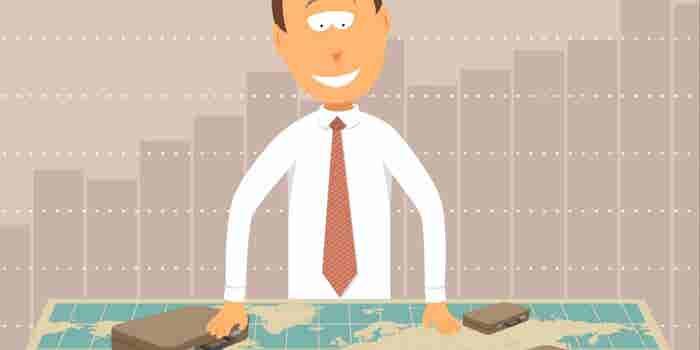¿Qué es el modelo IFG, y qué representa para las PyMEs?