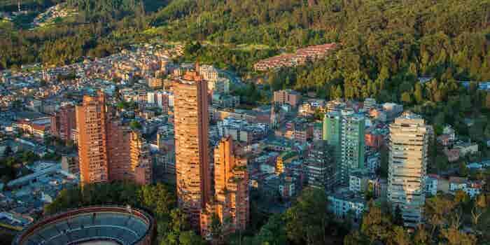 Los retos de iniciar un negocio en Latinoamérica, según emprendedores