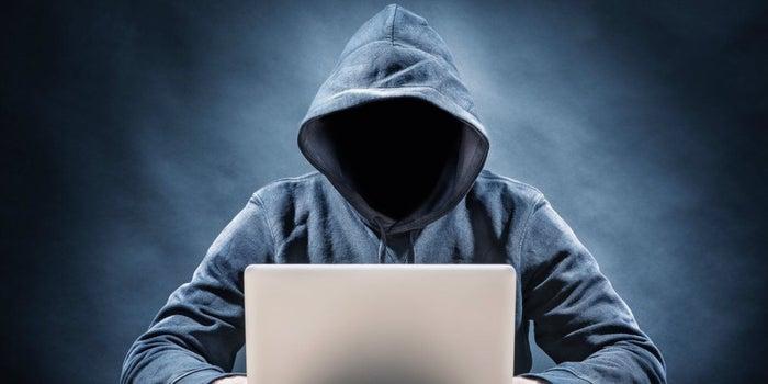 'Hackea' tu empresa en 4 pasos y hazla crecer