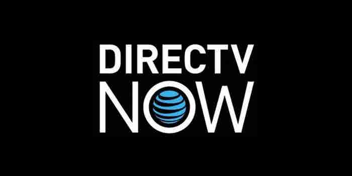 AT&T's New DirecTV Now the Latest to Enter Streaming Content Wars