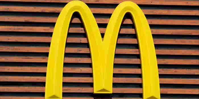 McDonald's abre su primer 'local del futuro' en Argentina