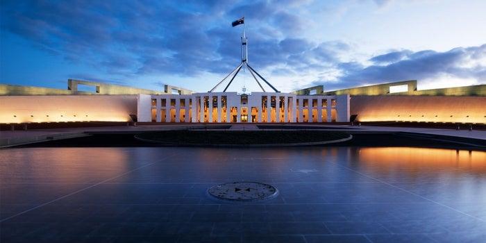 Tight Regulations Could Inhibit Investment in Australia's Medical Marijuana Market